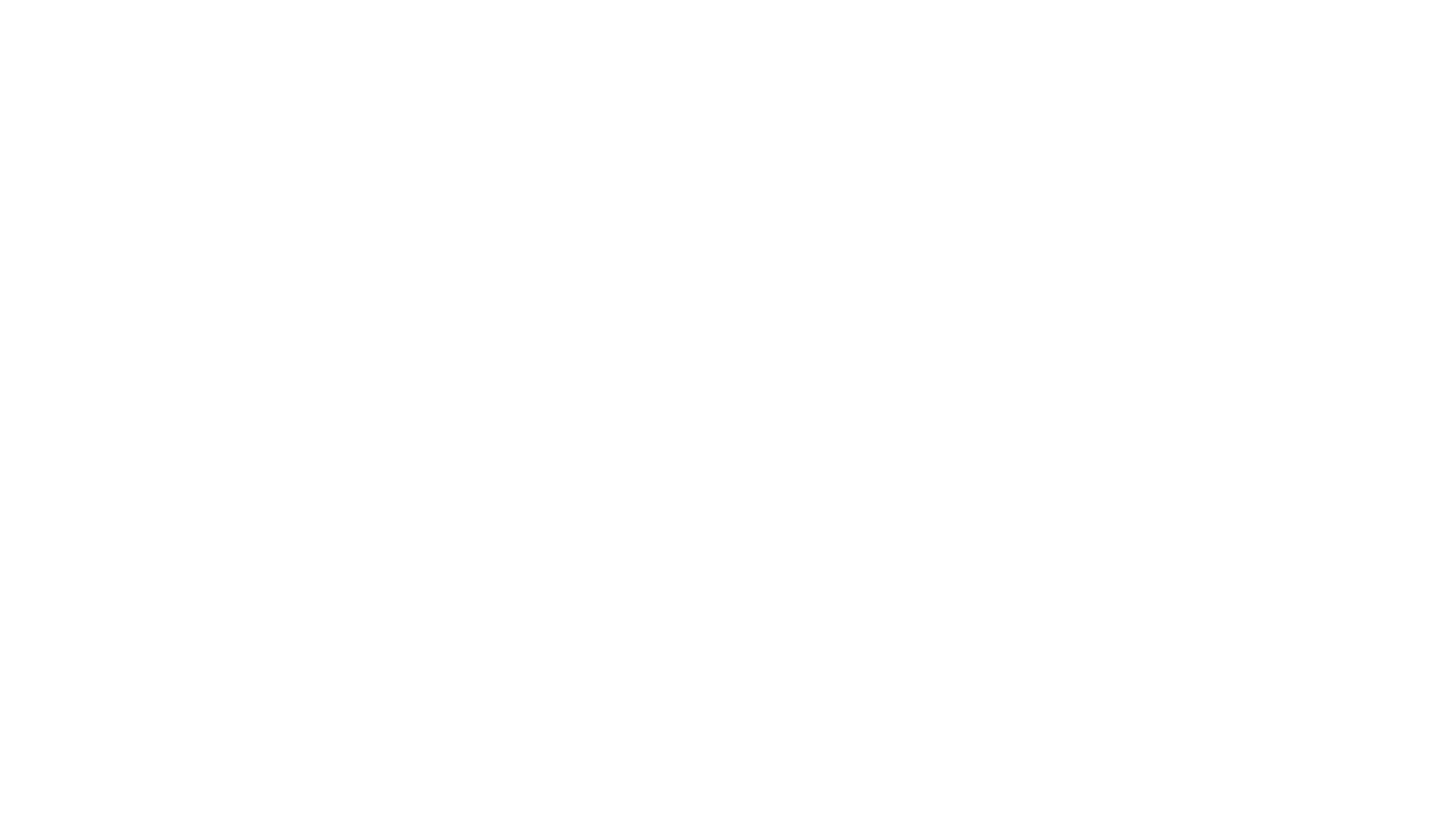 Astrollum Films